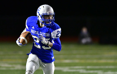 football-preview-matchup-between-bristol-eastern-hartford-public-means-someones-losing-streak-will-come-to-end