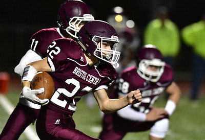 battle-for-the-bell-preview-bristol-central-goes-for-fourth-straight-bell-win-today-against-bristol-eastern