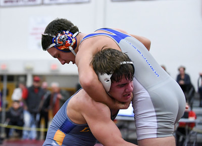 bristol-area-wrestling-teams-enter-new-season-with-high-hopes