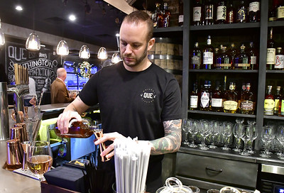 soft-opening-for-new-southington-restaurant-whiskey-bar-benefits-shs-grad-party