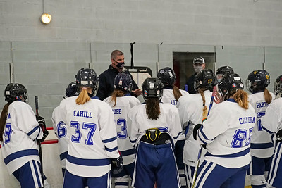 a-lot-of-it-has-to-do-with-our-leadership-avonsouthingtonnewingtonwethersfieldlewis-millsrhamcoventry-girls-ice-hockey-is-representing-a-lot-of-schools-butbuilding-fast-chemistry