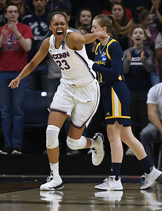 collier-scored-23-points-to-lead-topseeded-uconn-womens-basketball-over-quinnipiac