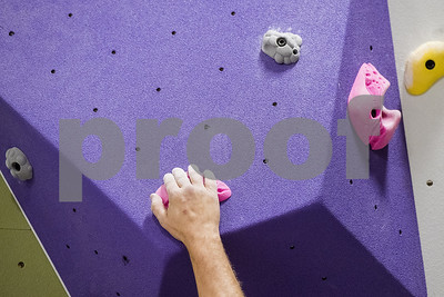 tyler-rock-gym-has-people-climbing-the-walls-in-east-texas