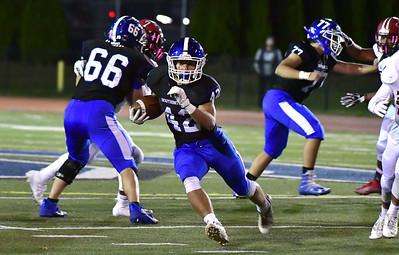 football-preview-no-8-southington-ready-for-heavywight-showdown-against-no-10-cheshire-in-apple-valley-classic