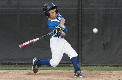 little-league-world-series-to-change-format-for-2021