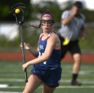 sports-roundup-st-paul-girls-lacrosse-beats-lewis-mills-for-first-tournament-win-in-program-history