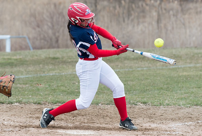 busy-week-ahead-for-bristol-areas-baseball-softball-teams-as-they-look-to-continue-hot-starts