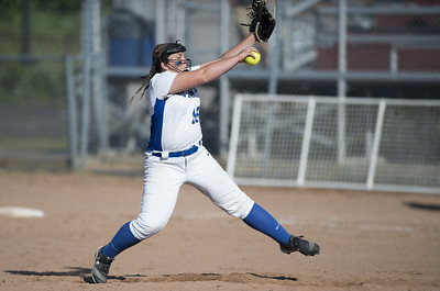 taking-advantage-of-ones-opportunities-is-key-lesson-southington-softball-players-learn-early