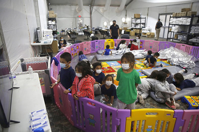 spike-in-migrant-children-straining-facilities