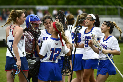 for-st-paul-girls-lacrosse-constant-communication-has-been-key-factor-to-strong-season-leading-up-to-state-tournament