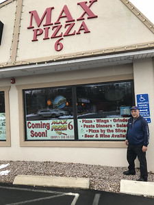 max-pizza-6-to-open-saturday-in-southington