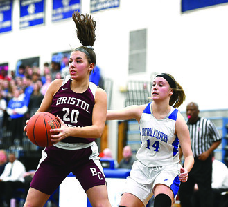 this-week-offers-tests-for-area-basketball-teams-that-have-clinched-state-tourney-berths