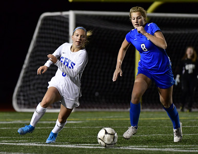 fall-sports-schedules-starting-to-take-shape