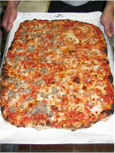 connecticut-icon-sallys-apizza-sold-to-new-owners