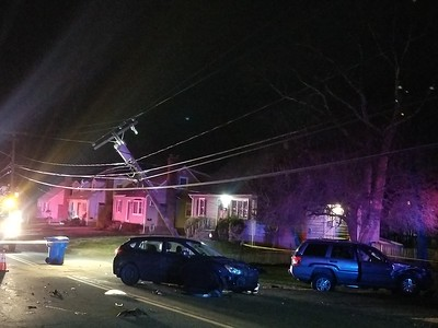 utility-pole-snaps-in-half-during-bristol-car-accident