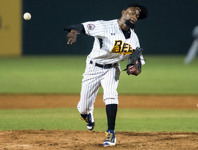 new-britain-bees-reliever-gervacio-always-looking-to-have-fun-on-mound