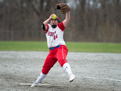 sports-roundup-berlin-softball-explodes-in-seventh-inning-to-pull-off-another-upset-in-class-m-tourney