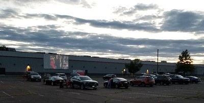 movie-theater-in-berlin-switching-to-drivein-experience-outdoors