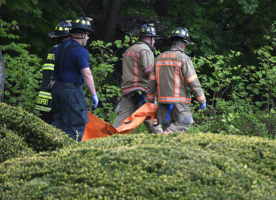 mans-body-recovered-from-pequabuck-river