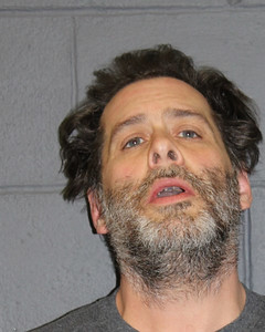 southington-man-who-assaulted-elderly-woman-could-get-a-year-in-prison-or-avoid-jail-altogether