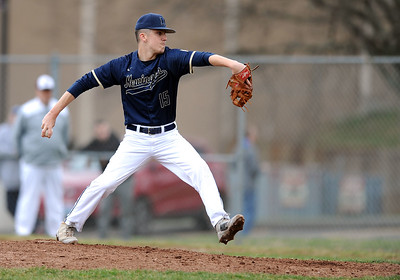 sports-roundup-sobolewski-tosses-nohitter-as-newington-baseball-tops-hall