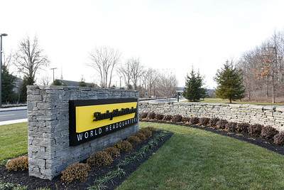 stanley-black-decker-will-layoff-about-1000-employees-while-reversing-temporary-furloughs-for-9000-others