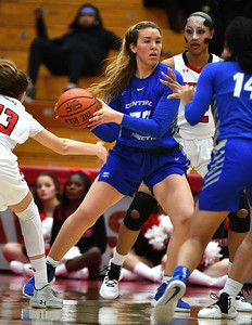 ccsu-womens-basketball-sinks-clutch-free-throws-to-seal-first-nec-win-of-season