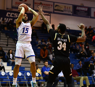 ccsu-mens-basketball-drops-second-game-to-bryant-in-as-many-days