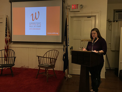 presenter-highlights-women-of-change-at-plainville-lecture