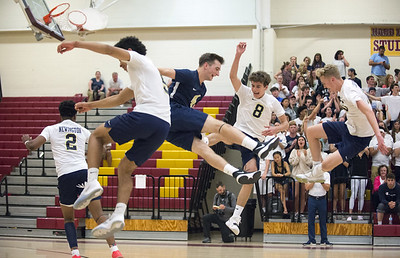 topseeded-newington-boys-volleyball-will-have-chance-at-3peat-after-sweeping-no-4-wethersfield-in-class-m-semifinals