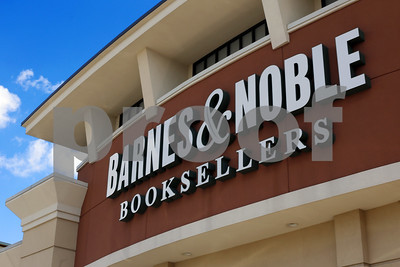 a-sad-holiday-tale-from-barnes-noble