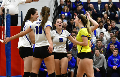 topseeded-southington-girls-volleyball-sweeps-conard-to-secure-spot-in-class-ll-state-tournament-semifinals