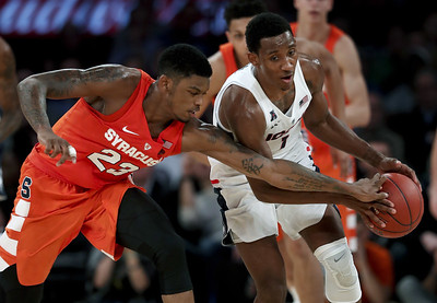 uconn-mens-basketball-syracuse-takes-rivalry-back-to-madison-square-garden