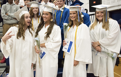 southington-high-school-class-of-2019-exhorted-to-excel
