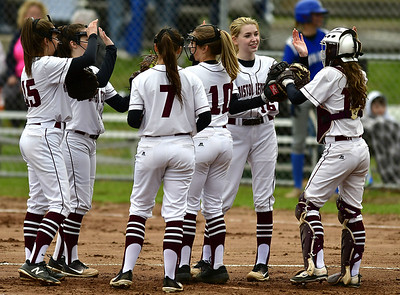 bristol-central-softball-poised-to-handle-any-kind-of-situation-entering-state-tournament