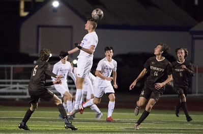 we-want-to-be-the-best-side-in-the-region-plainville-boys-soccer-is-set-to-face-a-number-of-new-opponents-this-season-and-is-eager-to-get-started