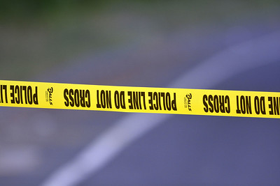 two-people-injured-one-in-critical-condition-following-car-crash-in-southington