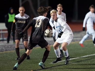 plainville-boys-soccer-keeping-expectations-high-as-it-prepares-to-defend-its-state-title