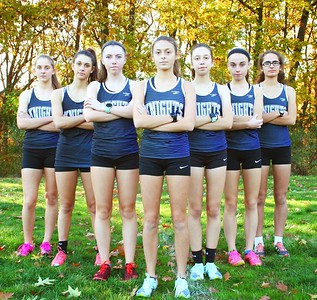 southington-girls-cross-country-set-to-continue-historic-season-against-national-competition-this-weekend