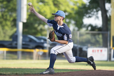 forestville-little-league-baseball-falls-to-southington-north-despite-combined-nohitter-from-lopez-johnson
