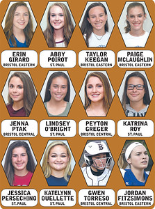 allpress-softball-team-these-12-area-stars-made-this-season-one-to-remember