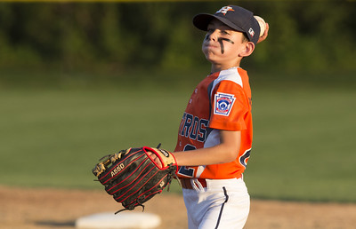 mccabewaters-astros-show-toughness-in-opener-of-little-league-city-series