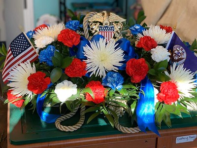 good-vibes-gifts-flowers-opens-in-plainville