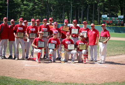 as-it-had-all-summer-pitching-and-defense-shined-for-the-bristol-17u-cteba-team-on-its-way-to-a-championship