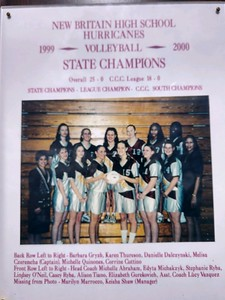 remembering-areas-top-girls-volleyball-teams-of-all-time