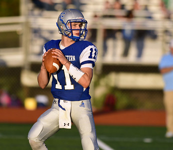 bristol-eastern-football-cant-stop-maloney-offense-in-blowout-loss