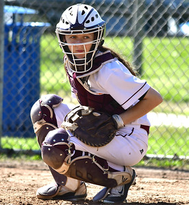 roundup-bristol-central-softball-pulls-out-win-over-platt