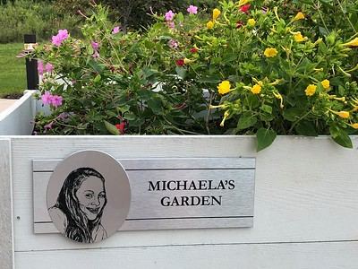garden-at-heritage-trail-honors-late-daughter-of-state-rep-william-petit