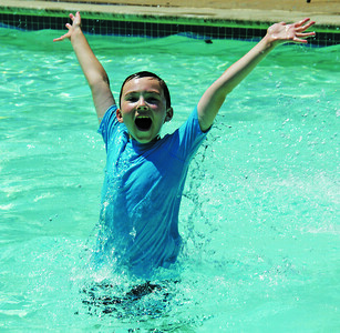 channel-3-kids-camp-opening-to-eager-campers-this-summer