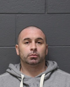 southington-man-pleads-guilty-to-striking-vehicle-fire-hydrant-large-rock-and-tree